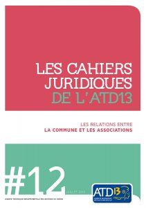 ATD13-CJ-12.indd