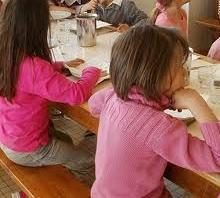 Formation elus modes gestion restauration scolaire l for Formation restauration scolaire